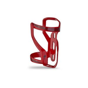 Specialized Zee Cage II Left Bottle Cage