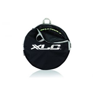 XLC Traveller Wheel Bag