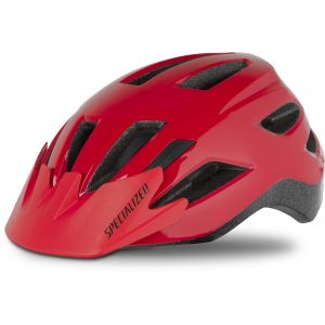 Specialized Shuffle Youth Helmet with Standard Buckle