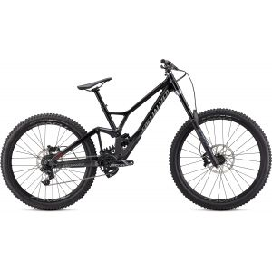 Specialized Demo Expert 2021 Mountain Bike
