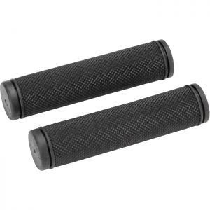 M:Part Youth Grips - black