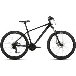 Forme Curbar 4 2021 Mountain Bike