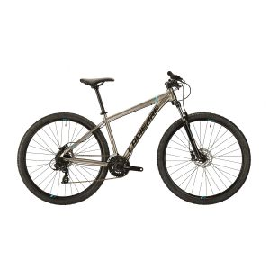 Lapierre Edge 2.9 2021 Mountain Bike