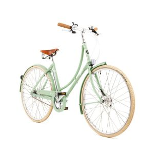 Pashley Poppy Traditional Women's Bike