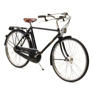Pashley Roadster Sovereign 5spd