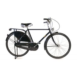 Pashley Roadster Sovereign 8spd