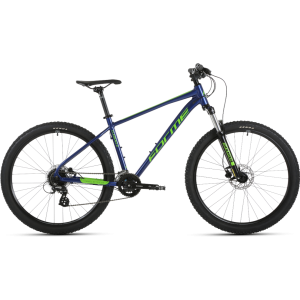 Forme Curbar 2 2021 Mountain Bike