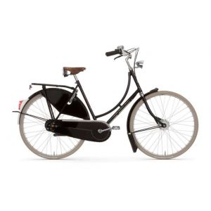Gazelle Tour Populair 2020 Womens Hybrid Bike